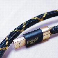 ミラージュ USB 1m