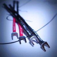 リベレーション Link Cable